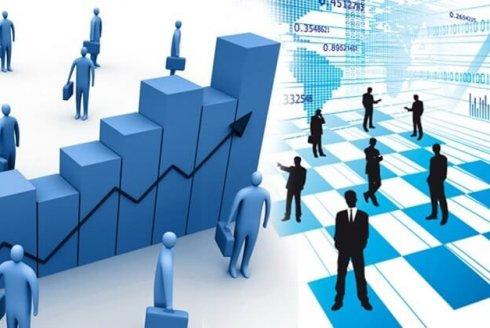 Những bất cập trong việc đăng ký thủ tục kinh doanh tại Việt Nam