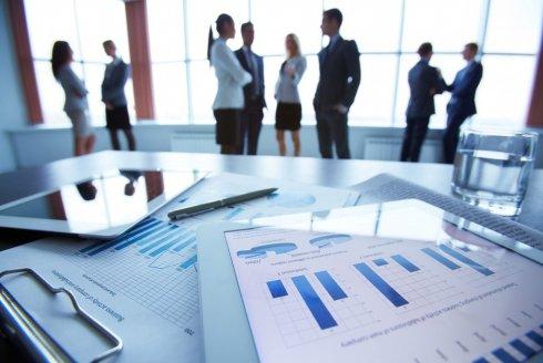 Những điều cần lưu ý khi thực hiện thủ tục thành lập doanh nghiệp